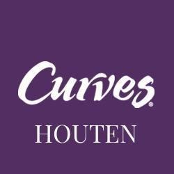 Curves Houten