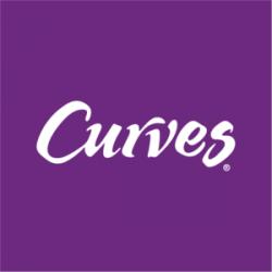 Curves Maarsen