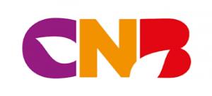 CNB Lisse